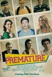 watch Premature (2014) movie online free, Download Premature (2014) movie free   movies   Scoop.it