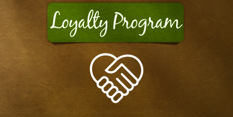 How to build a loyalty program for low customer defection? | Corelynx | Corelynx software articles | Scoop.it