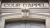 La cour d'appel | Droit Facile | Scoop.it