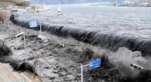 Les déchets du tsunami japonais foncent sur Hawaii | Japan Tsunami | Scoop.it