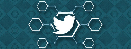 How To Make Tweets Go Viral And Help Generate Sales Leads - | Social Media Marketing | Scoop.it