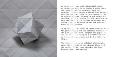 Paper on Paper : MARC FICHOU | Made with (and of) Paper | Scoop.it
