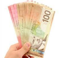 NOW EASILY AVAIL PAYDAY LOANS EDMONTON, Alberta Canada   Need Instant Cash Help Till Your Next Pay - Day? - Avail Same Day Approval Payday Loans In Edmonton   Scoop.it