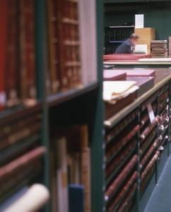 Bibliothèques et métiers du livre - Blog Lecteurs de la Bibliothèque nationale de France - BnF | GenealoNet | Scoop.it