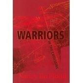 Warriors in the Crossfire | Broken Memory: Rwandan Genocide | Scoop.it
