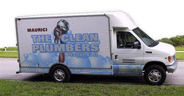 Brandon Plumbing Services | Brandon Plumbing | Scoop.it