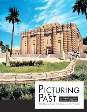 Égypte-égyptologie : actualité de l'édition (6 septembre 2012) | Égypt-actus | Scoop.it