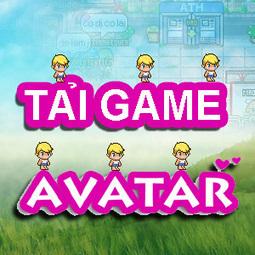 Tải game Avatar miễn phí | tai game biogne | Scoop.it