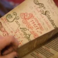 Des manuscrits du XVe siècle découverts à Bruxelles | Rhit Genealogie | Scoop.it