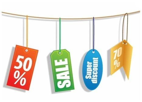 Tendrás que pagar hasta 100 dólares por enviar un email en Facebook.  A partir de ahora, de gratis nada¡¡. | DLVSEO | Scoop.it