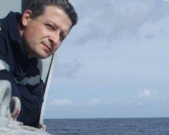 Ecole navale de Brest: à vous de compléter leur vie - Var-Matin | Brest même | Scoop.it