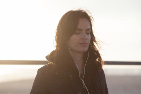 Headspace Releases New Version Of Its Meditation Platform | TechCrunch | future | Scoop.it