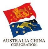 Australia China Corporation | Australian Premium & Deluxe Ice Cream | Asia's middle class- for Secondary teachers | Scoop.it