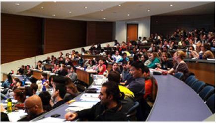 Pédagogie différenciée à l'université : lancez-vous ! | L'usage du numérique dans l'enseignement supérieur | Scoop.it