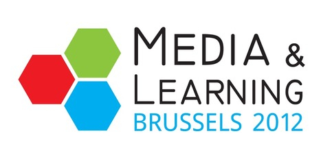 Media and Learning 2012 - Programme | Digital media for teaching and learning | Scoop.it