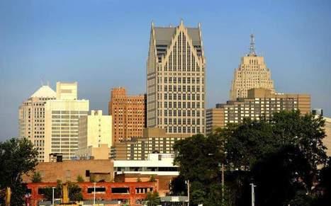 Audit shows Detroit pension funds lost millions on real estate deals, bonuses | Detorit  Real Estate Investment | Scoop.it