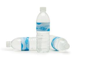 Bottled Water, is it Worth it? - Shopping Smart - Supermarket Guru   Charliban Worldwide   Scoop.it
