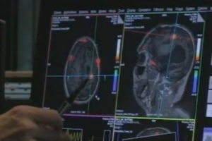 Doctors Use Brain Scanner To Communicate With 'Vegetative' Patient | Amazing Science | Scoop.it