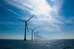 Énergies renouvelables et développement durable | Développement Energies renouvelables | Scoop.it