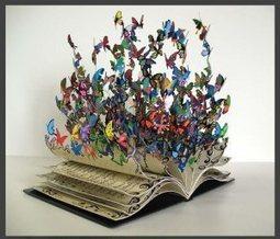 Des bibliothèques sans bibliothécaires? | BiblioLivre | Scoop.it