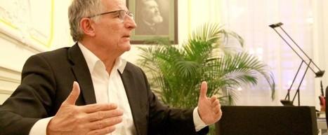 Municipales 2014. Les 36 noms socialistes de la liste de Pierre Cohen | Toulouse La Ville Rose | Scoop.it