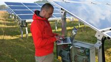 Meten van duurzaamheid : LEI   MVO meten en rapporteren Zuyd   Scoop.it