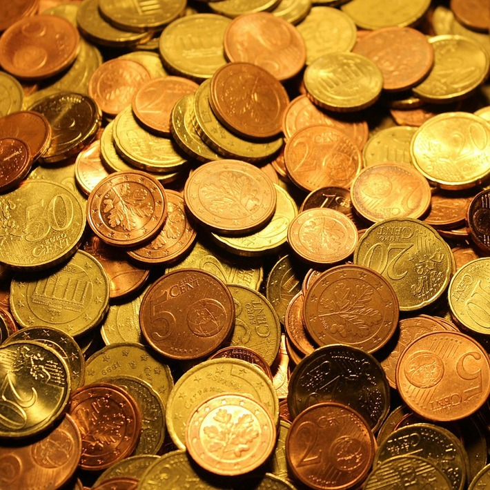 Banking Industry Rewards Corruption - CryptoCoinsNews   money money money   Scoop.it