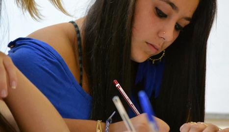 Gitanos con Estudios | FSG Y LA EDUCACIÓN | Absentismo escolar. Etnia gitana | Scoop.it