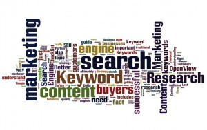 Why SEO Is The Key To Successful Marketing   Business 2 Community   Social media culture   Scoop.it