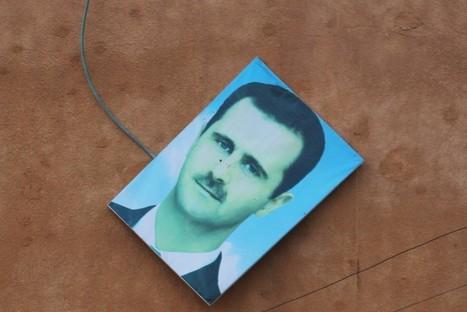 What's Bashar al-Assad's Endgame in Syria? | Information wars | Scoop.it