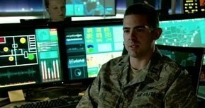 US Air Force Increases Pay for Cyber-Warfare Specialists | Cyber Defence | Scoop.it