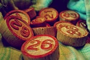 La lotteria della crisi | PaginaUno - Società | Scoop.it