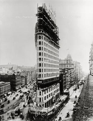 New York in 12 foto in bianco e nero | TRAVEL'S TALES | lucaciavatta.com | Scoop.it