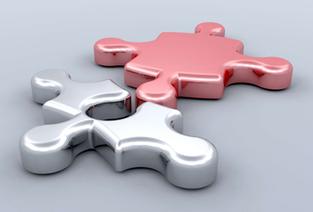 Prévoyance individuelle complémentaire : invalidité, santé, décés, etc.   MARCHE GESTION PRIVEE   Scoop.it