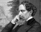 The Ultimate Charles Dickens Quote Quiz | A Christmas Carol by. Charles Dickens | Scoop.it