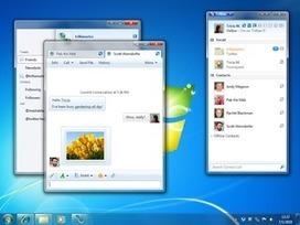 برنامج Trillian Pro for Windows 5.3.0.7 برنامج يغنيك عن كل برامج الماسنجر | منتديات تعليم وابداع | Scoop.it