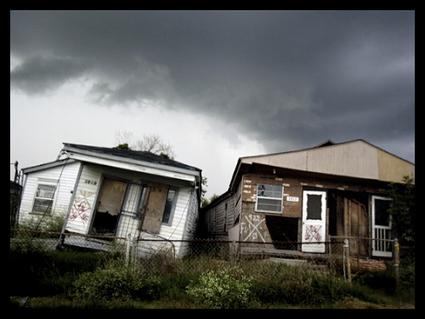 Écologie des pauvres, écologie des riches : quand les inégalités sont aussi environnementales | Economie Responsable et Consommation Collaborative | Scoop.it