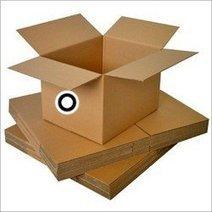 Packaging by Elbert Claud | Columbus Moving LLC | Scoop.it