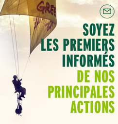 Les énergies renouvelables en France | 3B Energies fossiles et énergies renouvelables | Scoop.it