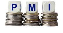 Bce: dal 2013 condizioni di credito delle PMI sono migliorate | Casa, Fisco & Impresa | Scoop.it