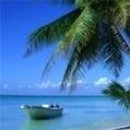Vakantiehuis kopen in het buitenland: tips, regels en kosten   Vakantiehuis kopen in het buitenland   Scoop.it