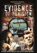 EVIDENCIAS a REVISAR: la Historia inédita (y editada) de Estados Unidos | La R-Evolución de ARMAK | Scoop.it