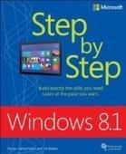 Windows 8.1 Step by Step - PDF Free Download - Fox eBook | win8.1 | Scoop.it