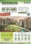 Rediff Pages: microtek-greenburg-new-project-launched-in-sector86 - all updates | Microtek Green Burg sector-86 | Scoop.it