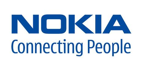 Nokia 710, un futur smartphone Windows Phone 7 Mango ? | Phone ... | Smartphones&tablette infos | Scoop.it