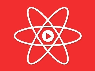 Five-Minute Film Festival: Classroom Resources for Physics Teachers | Pedalogica: educación y TIC | Scoop.it