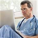 Nieuw elektronisch patiëntendossier in 2013   Kinderen en privacy   Scoop.it