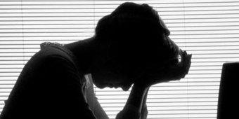 Le stress au travail devient une responsabilité sociale dans les entreprises européennes | Zoom sur les risques psychosociaux | Scoop.it