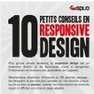 Infographie : Dix conseils en responsive design | So Me Social Media Marketing 2013 | Scoop.it