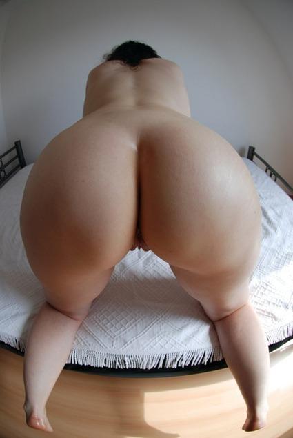 giochi sexy per ragazze video porno eccitanti gratis